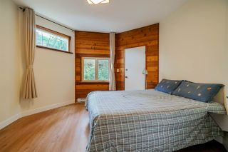 Photo 29: 1672 ROXBURY Place in North Vancouver: Deep Cove House for sale : MLS®# R2554958