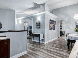 Photo 6: 27 DIAMOND Terrace SE in Calgary: Diamond Cove Detached for sale : MLS®# A1060608