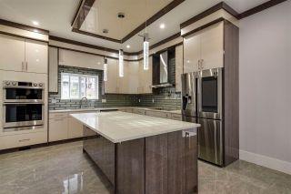 Photo 8: 6275 149 Street in Surrey: Sullivan Station House for sale : MLS®# R2430692
