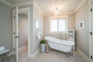 """Photo 24: 20587 68 Avenue in Langley: Willoughby Heights House for sale in """"Tanglewood"""" : MLS®# R2614735"""