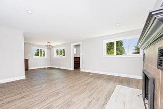 Photo 9: 2999/3001 George St in : Du West Duncan House for sale (Duncan)  : MLS®# 878367