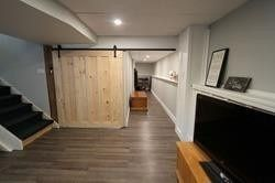 Photo 23: B7 Ball Street in Brock: Rural Brock House (Bungalow-Raised) for sale : MLS®# N4975177