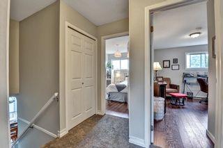 Photo 19: 11704 FURUKAWA Place in Maple Ridge: Southwest Maple Ridge House for sale : MLS®# R2585935
