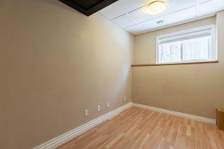Photo 19: 5130 162A Avenue in Edmonton: Zone 03 House for sale : MLS®# E4229614