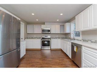 Photo 7: 6985 A Larkspur Rd in SOOKE: Sk Broomhill Half Duplex for sale (Sooke)  : MLS®# 749823