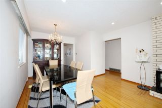 Photo 7: 235 E 62ND Avenue in Vancouver: South Vancouver House for sale (Vancouver East)  : MLS®# R2433374