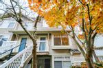 """Main Photo: 20 7488 SOUTHWYNDE Avenue in Burnaby: South Slope Townhouse for sale in """"Ledgestone I"""" (Burnaby South)  : MLS®# R2571645"""
