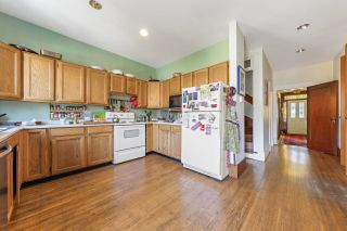 Photo 16: 39 W 23RD AVENUE in Vancouver: Cambie House for sale (Vancouver West)  : MLS®# R2598484