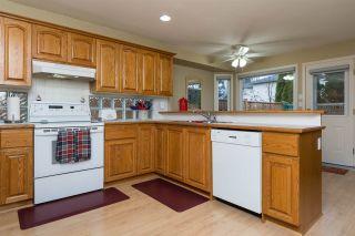"Photo 11: 5269 BRIGANTINE Road in Delta: Neilsen Grove House for sale in ""MARINA GARDENS"" (Ladner)  : MLS®# R2541106"