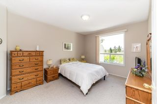 Photo 18: 408 10 Ironwood Point: St. Albert Condo for sale : MLS®# E4247163
