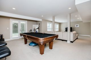 Photo 30: 20864 69 AVENUE in Langley: Willoughby Heights House for sale : MLS®# R2492378