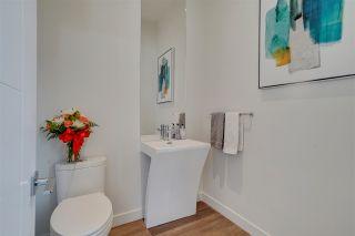 Photo 7: 10435 140 Street in Edmonton: Zone 11 House for sale : MLS®# E4246669
