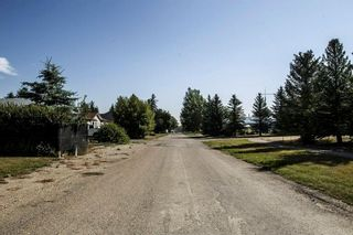 Photo 24: 321 1st Street: Milo House for sale : MLS®# C4149480
