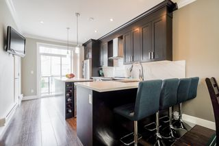 """Photo 8: 14 13670 62 Avenue in Surrey: Sullivan Station Townhouse for sale in """"Panorama 62"""" : MLS®# R2625078"""