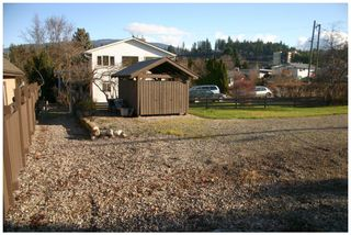 Photo 21: 941 Northeast 8 Avenue in Salmon Arm: DOWNTOWN Vacant Land for sale (NE Salmon Arm)  : MLS®# 10217178