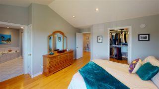 Photo 26: 232 Blue Heron Drive in New Glasgow: 106-New Glasgow, Stellarton Residential for sale (Northern Region)  : MLS®# 202113947