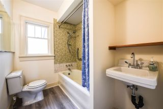 Photo 12: 3250 W 26TH Avenue in Vancouver: MacKenzie Heights House for sale (Vancouver West)  : MLS®# R2367281