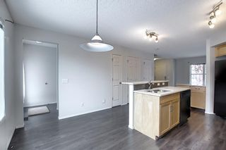 Photo 11: 157 Eversyde Boulevard SW in Calgary: Evergreen Semi Detached for sale : MLS®# A1055138