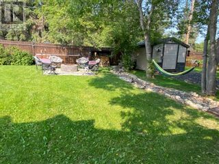 Photo 27: 5238/42 48 Street in Mayerthorpe: House for sale : MLS®# A1134539