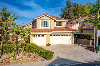 Photo 7: House for sale : 4 bedrooms : 1802 Crystal Ridge Way in Vista
