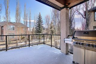 Photo 37: 140 Heritage Lake Shores: Heritage Pointe Detached for sale : MLS®# A1087900