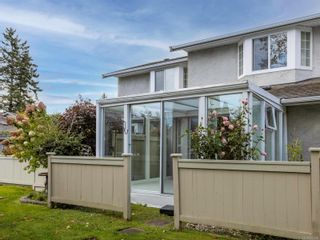 Photo 18: 13 2600 Ferguson Dr in : CS Turgoose Row/Townhouse for sale (Central Saanich)  : MLS®# 887894