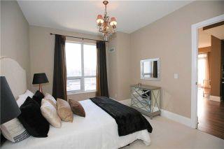 Photo 5: 412 100 Harrison Garden Boulevard in Toronto: Willowdale East Condo for sale (Toronto C14)  : MLS®# C3371713