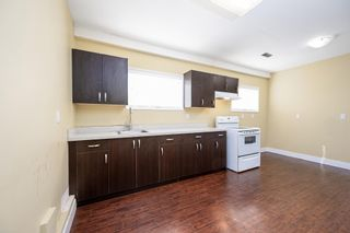 Photo 4: 12060 WOODHEAD ROAD in Richmond: East Cambie House for sale : MLS®# R2594311