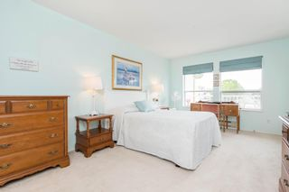 Photo 13: 213 20600 53A Avenue in Langley: Langley City Condo for sale : MLS®# R2593027