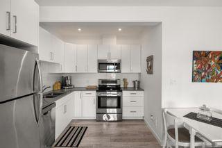 Photo 45: 975 Khenipsen Rd in Duncan: Du Cowichan Bay House for sale : MLS®# 870084