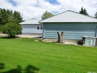 Photo 31: 1102 92nd Avenue in Tisdale: Residential for sale : MLS®# SK850096