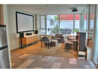 Photo 14: 505 834 Johnson St in VICTORIA: Vi Downtown Condo for sale (Victoria)  : MLS®# 700650