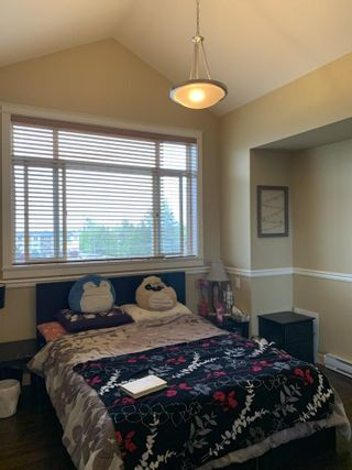Photo 17: 569 8328 207A Street in Langley: Willoughby Heights Condo for sale : MLS®# R2573530