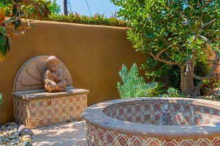 Photo 9: LA JOLLA House for sale : 3 bedrooms : 450 Arenas