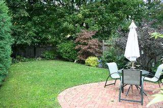 Photo 3: 240 Bessborough Drive in Toronto: House (2-Storey) for sale (C11: TORONTO)  : MLS®# C1718402