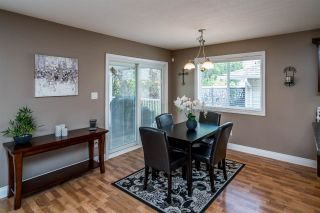 Photo 7: 6953 WESTGATE Avenue in Prince George: Lafreniere House for sale (PG City South (Zone 74))  : MLS®# R2385431