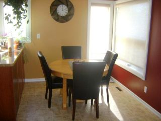 Photo 7: 37 WESTRIDGE Drive: Okotoks Residential Detached Single Family for sale : MLS®# C3584842