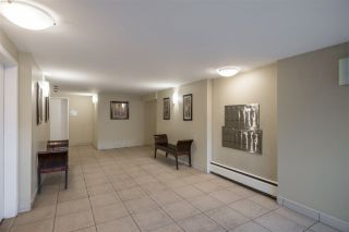 """Photo 18: 209 3080 LONSDALE Avenue in North Vancouver: Upper Lonsdale Condo for sale in """"Kingsview Manor"""" : MLS®# R2461915"""