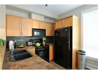 Photo 3: 133 - 3111 34 Avenue NW in Calgary: Varsity Village Condo for sale : MLS®# C3472403