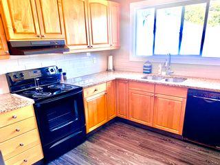 Photo 5: 174 Elm Crescent: Wetaskiwin House for sale : MLS®# E4255068