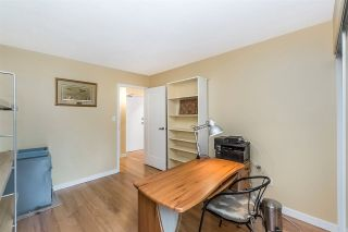 Photo 15: 505 466 E EIGHTH AVENUE in New Westminster: Sapperton Condo for sale : MLS®# R2259048