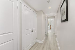Photo 17: 52 1425 LAMEY'S MILL Road in Vancouver: False Creek Condo for sale (Vancouver West)  : MLS®# R2551985