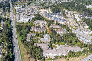 Photo 23: 316 5670 Edgewater Lane in Nanaimo: Na North Nanaimo Condo for sale : MLS®# 876173