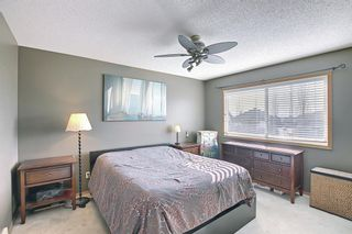 Photo 21: 277 Tuscany Ridge Heights NW in Calgary: Tuscany Detached for sale : MLS®# A1095708