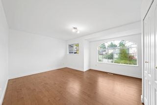 Photo 29: 6 ASPEN Court in Port Moody: Heritage Woods PM House for sale : MLS®# R2623703