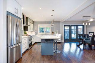 Photo 10: 71 Dorset Road in Toronto: Cliffcrest House (2-Storey) for sale (Toronto E08)  : MLS®# E4956494
