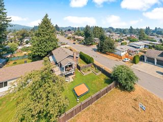 Photo 37: 7421 COTTONWOOD Street in Mission: Mission BC House for sale : MLS®# R2609151