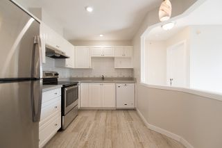 """Photo 14: 405 211 TWELFTH Street in New Westminster: Uptown NW Condo for sale in """"DISCOVERY REACH"""" : MLS®# R2226896"""