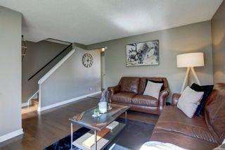 Photo 6: 246 Deerpoint Lane SE in Calgary: Deer Ridge Row/Townhouse for sale : MLS®# A1142956