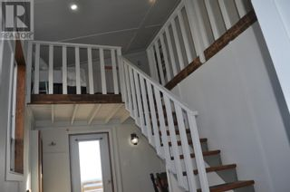 Photo 33: 1A Meadus Lane in Greenspond: Other for sale : MLS®# 1237962